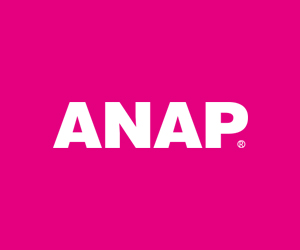 ANAP ONLINESHOP