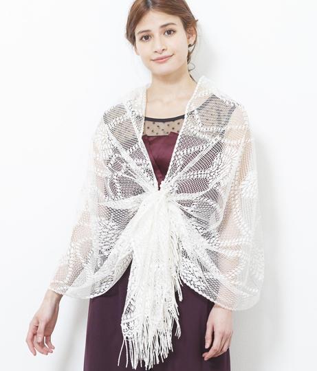 ビスチェ風オールインワン(ワンピース・ドレス/サロペット/オールインワン) | AULI