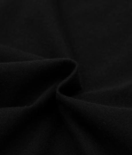 GUESS LADIES S/SLV TEE SHIRT | GUESS