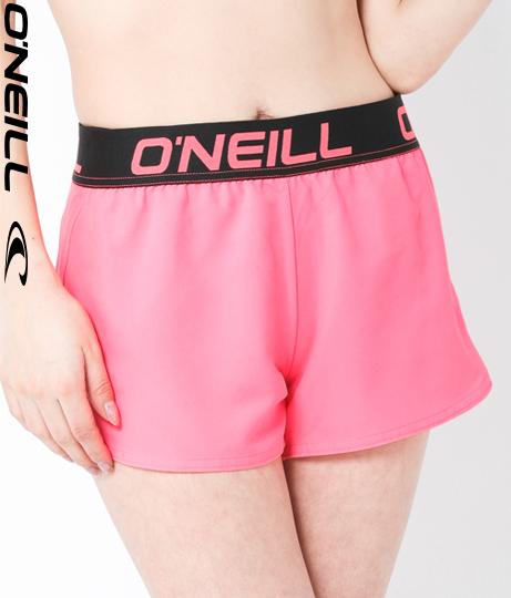 O'NEILL レディース ボードショーツ(水着/水着・ショートパンツ・ボードショーツ) | O'NEILL