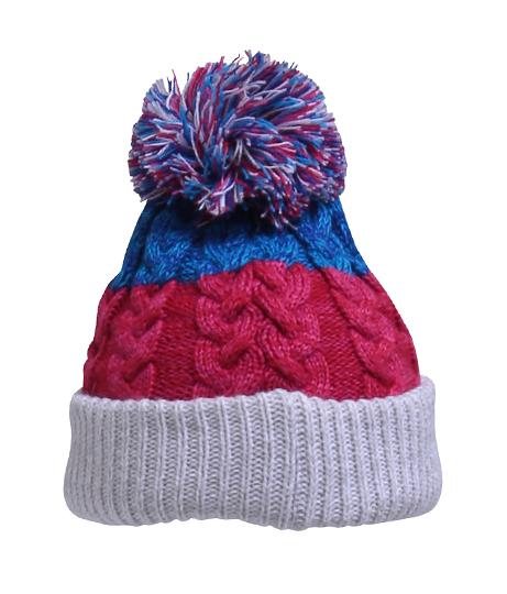 RUSTY キッズ ビーニー(Others/ハット・キャップ・ニット帽 ・キャスケット・ベレー帽) | RUSTY