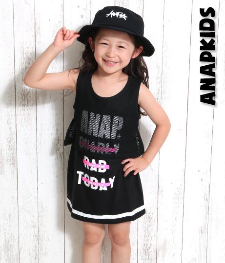f187b550df121 ワンピース - ファッション通販ANAPオンライン