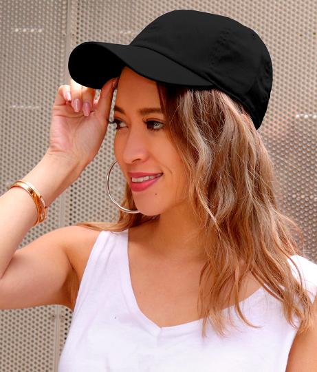 6パネルツイルカラーキャップ(ファッション雑貨/ハット・キャップ・ニット帽 ・キャスケット・ベレー帽) | ANAP