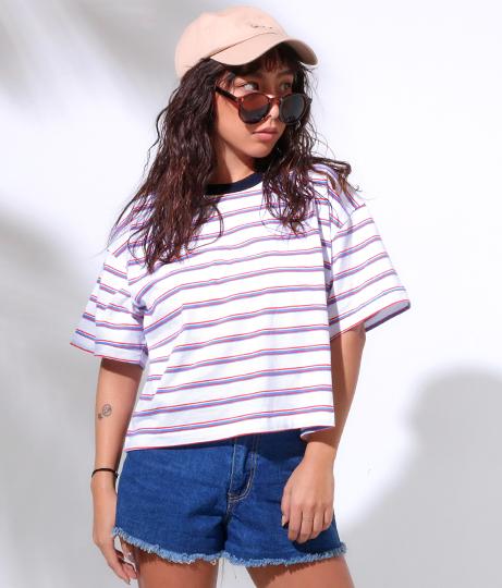 OPレディス Tシャツ | OP Ocean Pacific