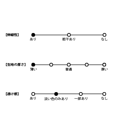 リングZIPプチハイネックリブトップス(トップス/カットソー ・タンクトップ) | ANAP