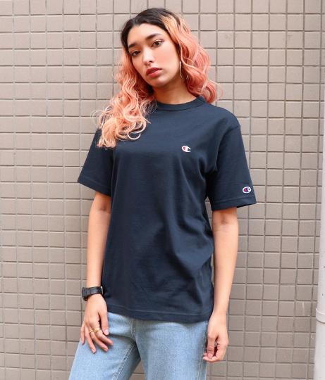 T-SHIRT(トップス/Tシャツ) | Champion
