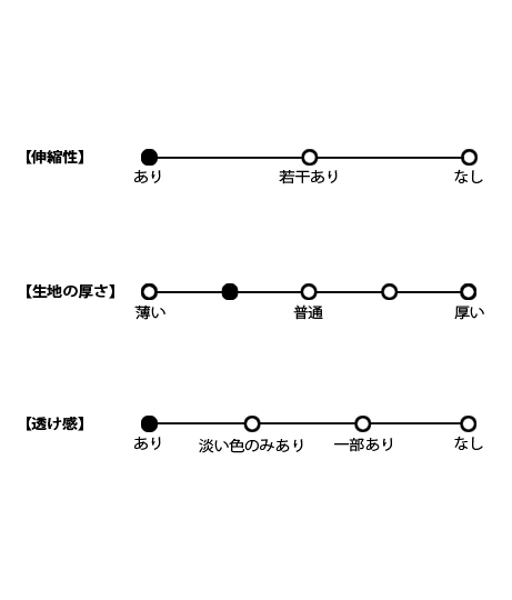 前ボタンサマーニットキャミソール(トップス/キャミソール・ニット/セーター) | CHILLE
