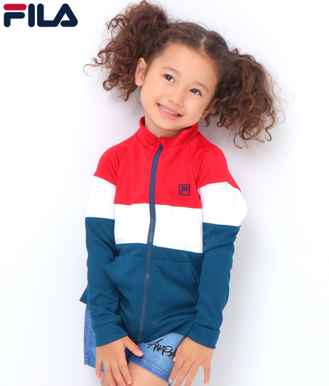 b3cfae1b6633a パーカー - ファッション通販ANAPオンライン