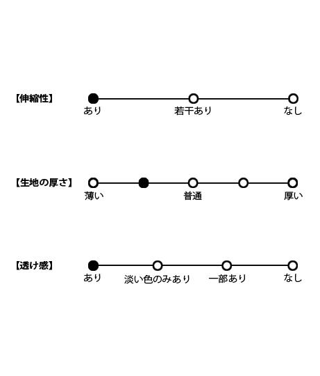 ボーダーニットキャミソール(トップス/キャミソール・ニット/セーター・タンクトップ) | anap mimpi
