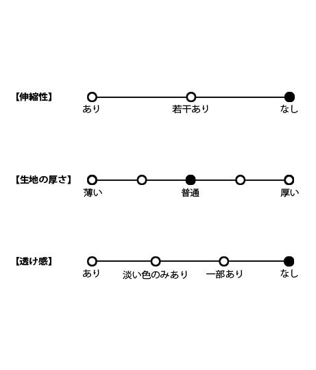 コットンレーススカート(ボトムス・パンツ /スカート)   Alluge