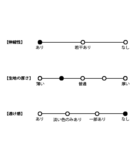 前後2WAYねじりポイントトップス(トップス/カットソー ・タンクトップ) | CHILLE