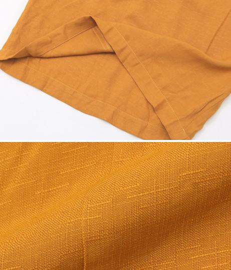 フリルベアレーヨンオールインワン(ワンピース・ドレス/サロペット/オールインワン) | Anap USA