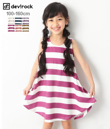 1b884dca78cb0 ワンピース - ファッション通販ANAPオンライン