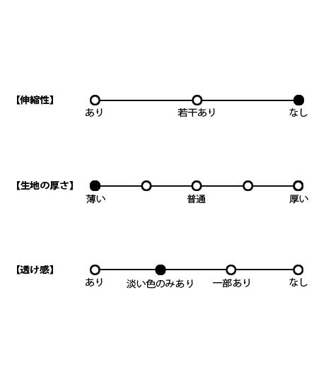 モノトーン柄オフョルダートップス(トップス/カットソー ・シャツ・ブラウス) | ANAP
