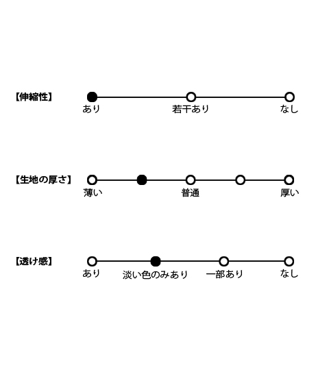 クロップドニットタンク(トップス/ニット/セーター・タンクトップ) | ANAP