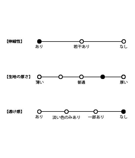 オフタートルボリュームスリーブニット(トップス/ニット/セーター) | ANAP