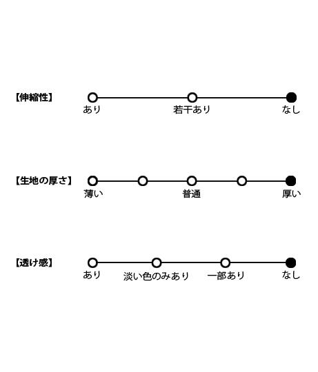中綿フーディーロングダウンコート(アウター(コート・ジャケット) /コート (トレンチコート・ロングコート) ) | ANAP