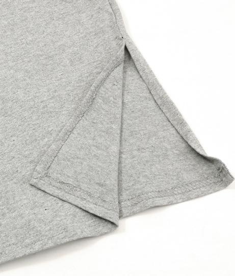 重ねロゴタンクロングワンピース(ワンピース・ドレス/ロングワンピ・ミディアムワンピ) | ANAP