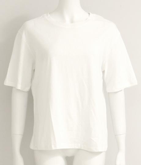 グラデーションキャミソール付Tシャツ | anap mimpi