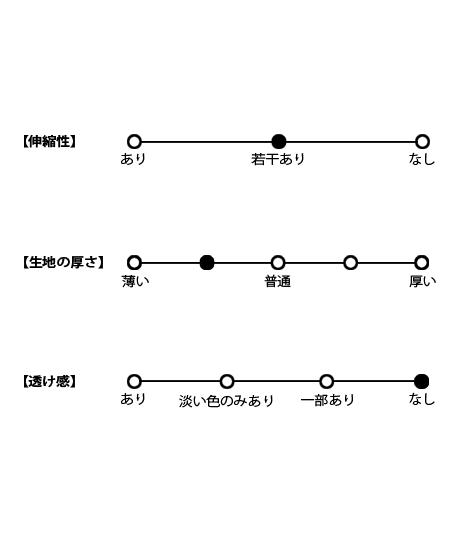 ミニ裏毛ネオンロゴトップス(トップス/スウェット・トレーナー)   ANAP