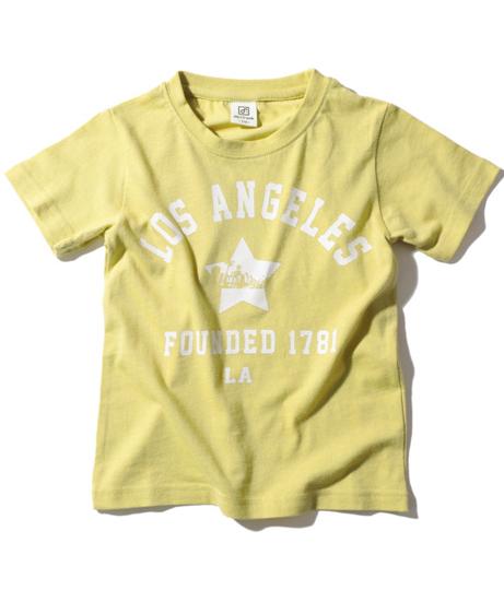 76dbf4dc58d64 ロゴプリント Tシャツ トップス 半袖 全20柄(Tシャツ)