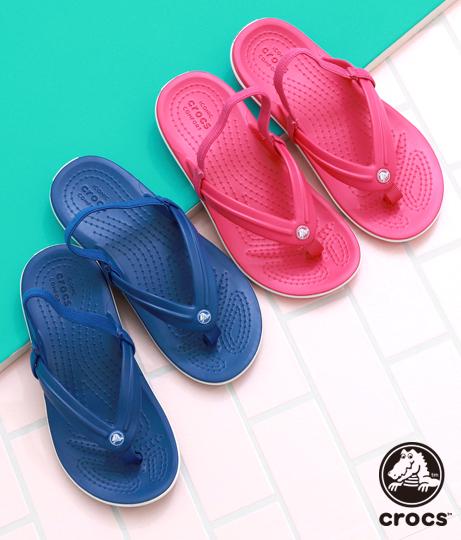 シューズ(シューズ・靴/サンダル) | crocs