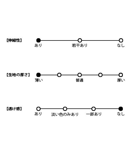 ワンショルダーニットトップス(トップス/ニット/セーター・カットソー ・タンクトップ) | ANAP