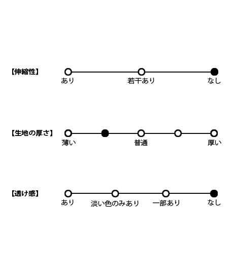 デザイン編みバッククロストップス | ANAP
