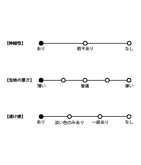 ドルマンニットロングカーディガン(アウター(コート・ジャケット) /カーディガン) | ANAP