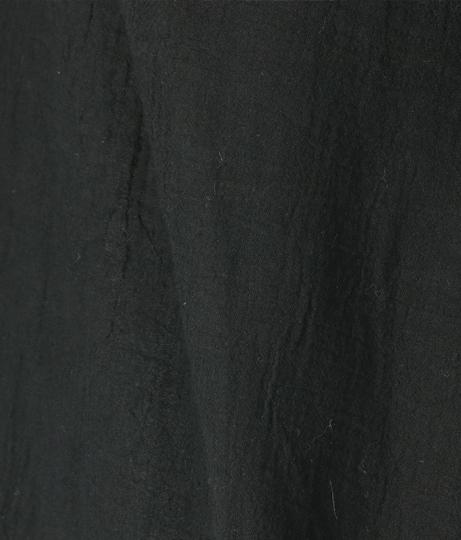 ボイルサイドスリットルーズガウン(アウター(コート・ジャケット) /カーディガン・ガウンコート) | Settimissimo