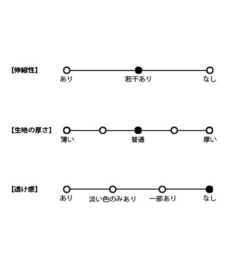 シェル刺繍バルーンスリーブ裏起毛トップス(トップス/スウェット・トレーナー) | anap mimpi