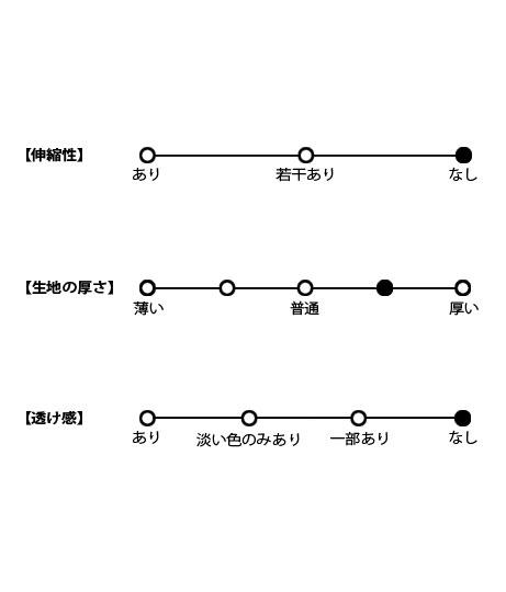 インナーボアフェイクスウェードコート(アウター(コート・ジャケット) /コート (トレンチコート・ロングコート) ) | CHILLE