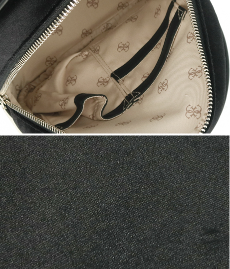 GUESS RONNIE BACKPACK(バッグ・鞄・小物/バックパック・リュック) | GUESS