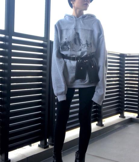 マルチケースセットベルト(ファッション雑貨/ベルト) | ANAP