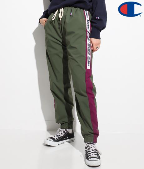 LONG PANTS(ボトムス・パンツ /ロングパンツ) | Champion