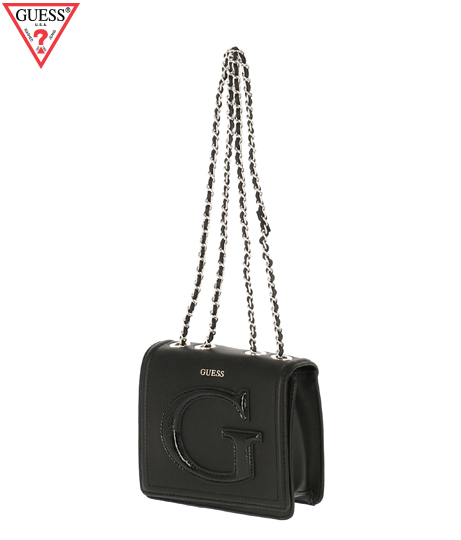 CHRISSY MINI CROSSBODY FLAP