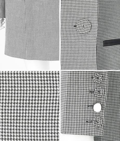 ASHLEY DRESS(ワンピース・ドレス/コート (トレンチコート・ロングコート) ) | GUESS