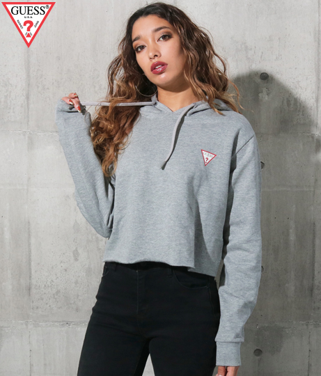 HOODY BASIC FLEECE