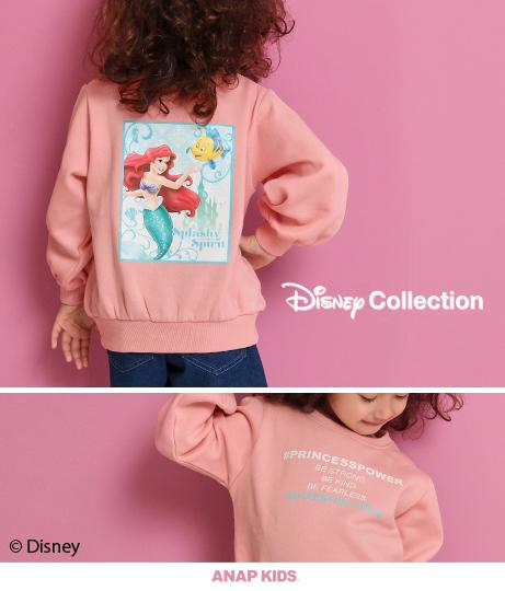 ディズニーコレクション・キャラクターデザイントレーナー