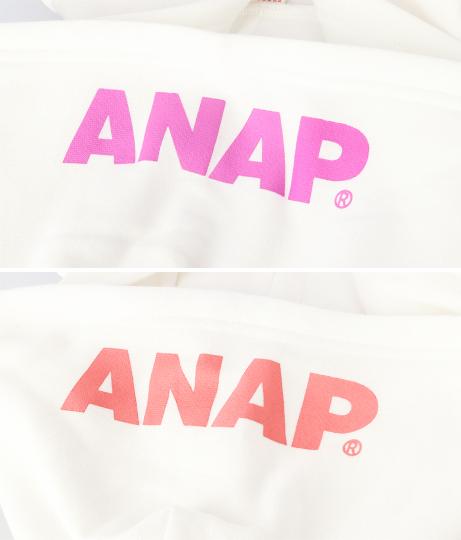 ディズニーコレクション・キャラクターデザインフーディ(トップス/スウェット・トレーナー) | ANAP KIDS