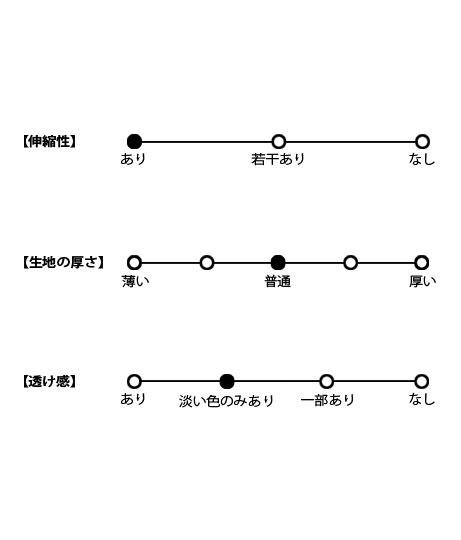 アシンメトリーネックニットトップス | ANAP
