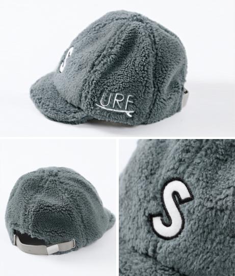 OCEAN PACIFIC キッズ キャップ(ファッション雑貨/ハット・キャップ・ニット帽 ・キャスケット・ベレー帽) | OP Ocean Pacific