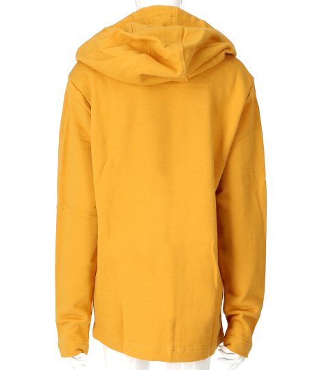 GUESS MEN'S L/SLV HOODIES | GUESS