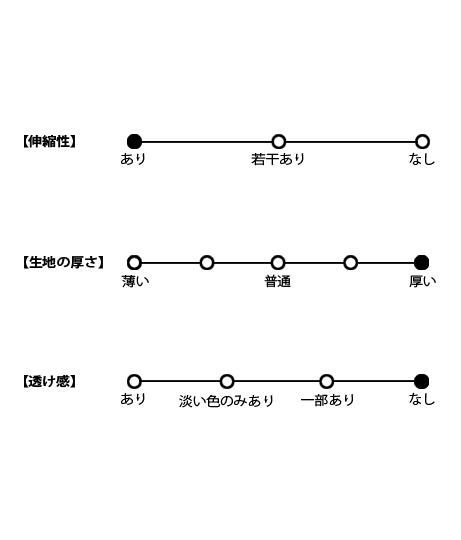 厚手ミックスニットソーリブパンツ(ボトムス・パンツ /ガウチョパンツ ・ワイドパンツ ・ロングパンツ) | CHILLE
