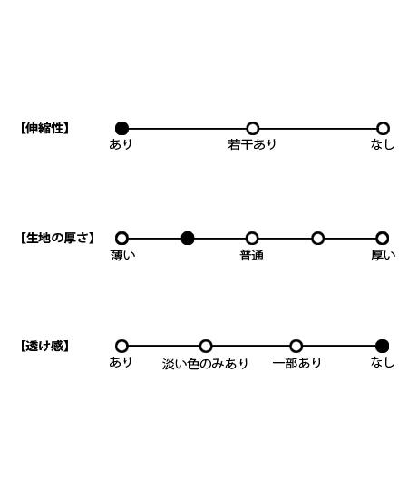 ゴールドボタン付バックリボンニットトップス(トップス/ニット/セーター) | CHILLE