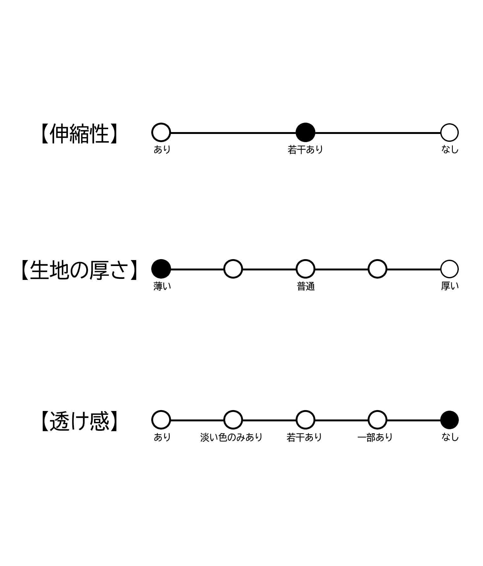 両Vネック袖ボリュームロングワンピース(ワンピース・ドレス/ロングワンピ・ミディアムワンピ)   CHILLE