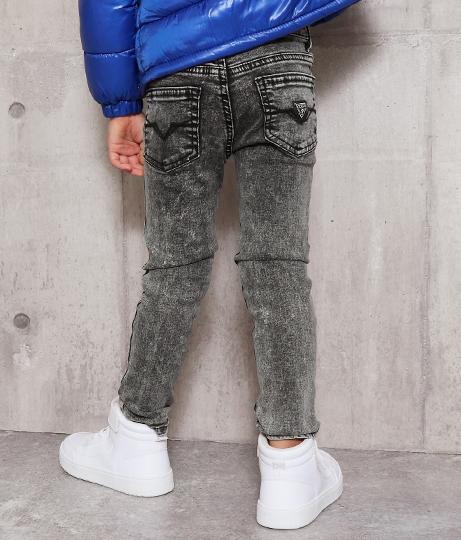 GUESS STRETCH DENIM SKINNY PANTS(ボトムス・パンツ /ロングパンツ) | GUESS