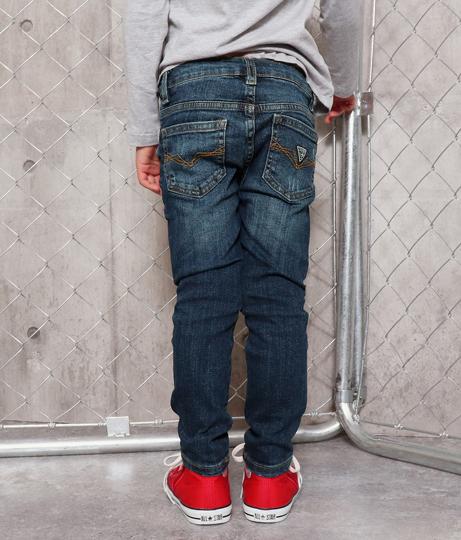 GUESS DENIM SKINNY PANTS(ボトムス・パンツ /ロングパンツ) | GUESS