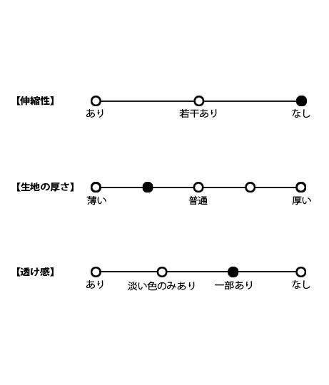 ドットプリーツワイドパンツ(ボトムス・パンツ /ガウチョパンツ ・ワイドパンツ ・ロングパンツ) | ANAP