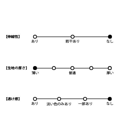 バックスリット入りテーラードジャケット(アウター(コート・ジャケット) /ジャケット・ブルゾン) | CHILLE